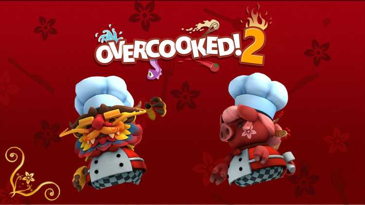 overcooked 2 lunar new year chefs nick ang