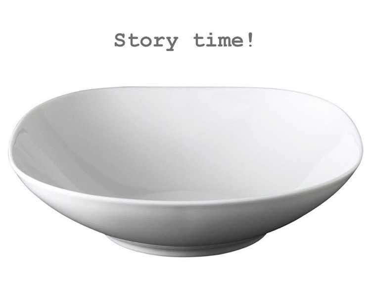 bowl story time instagram nick ang blog